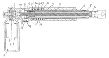 us8358096b2 linear actuator google patents rh google com