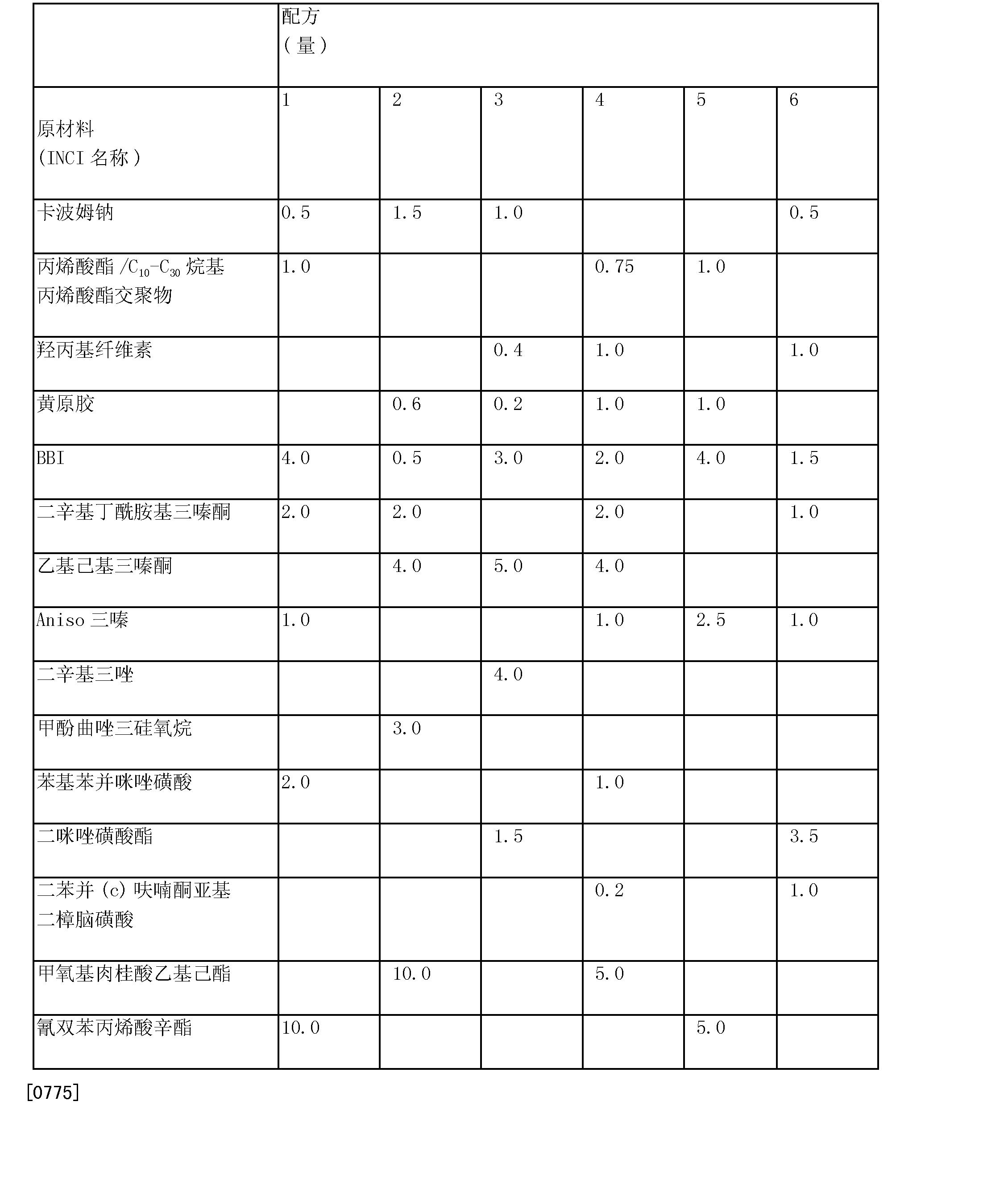 Figure CN101278051BD01701