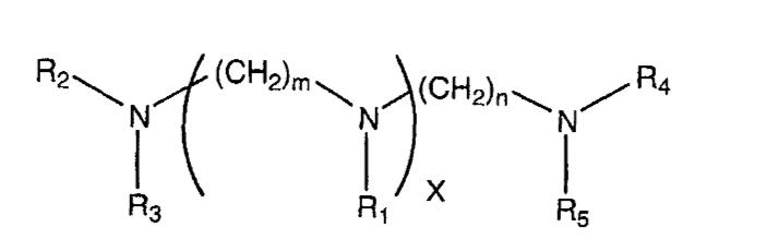 Figure CN102020591AD00051