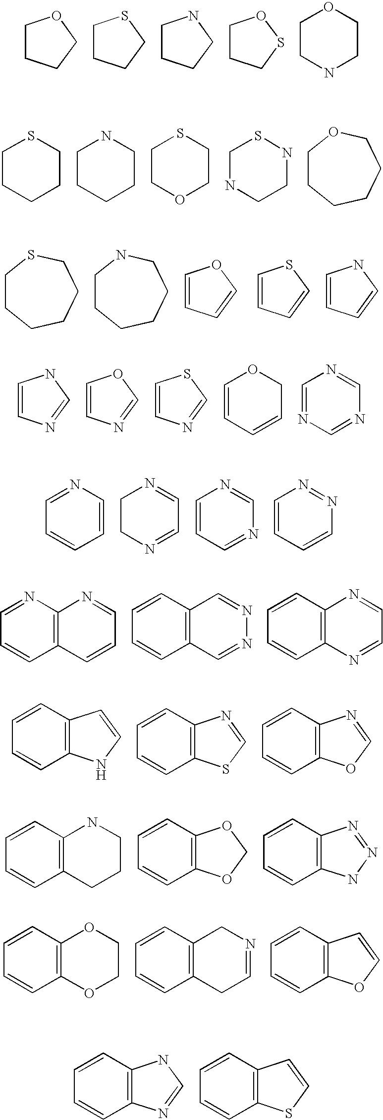 Figure US07078424-20060718-C00004