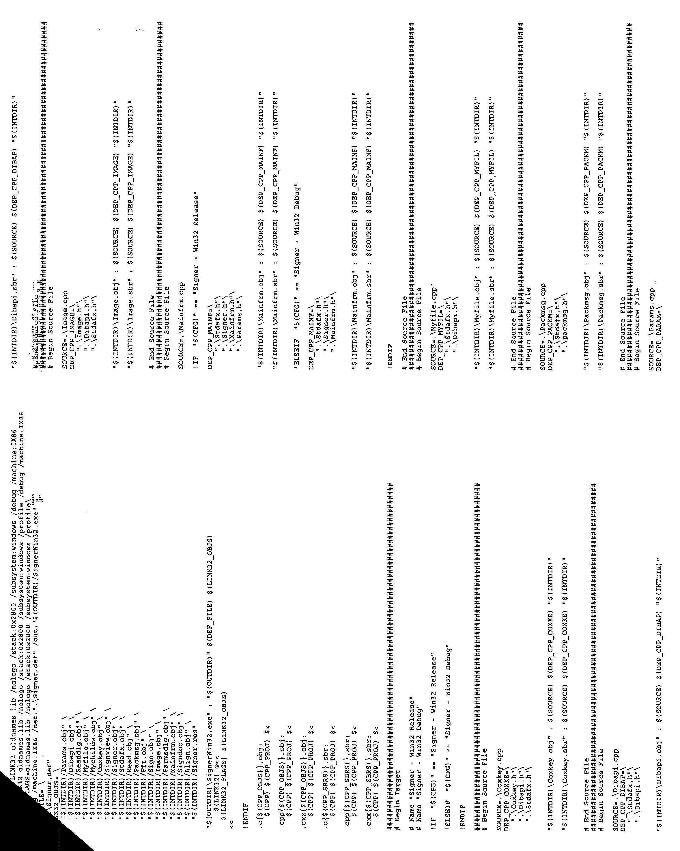 Figure US20020118831A1-20020829-P00139