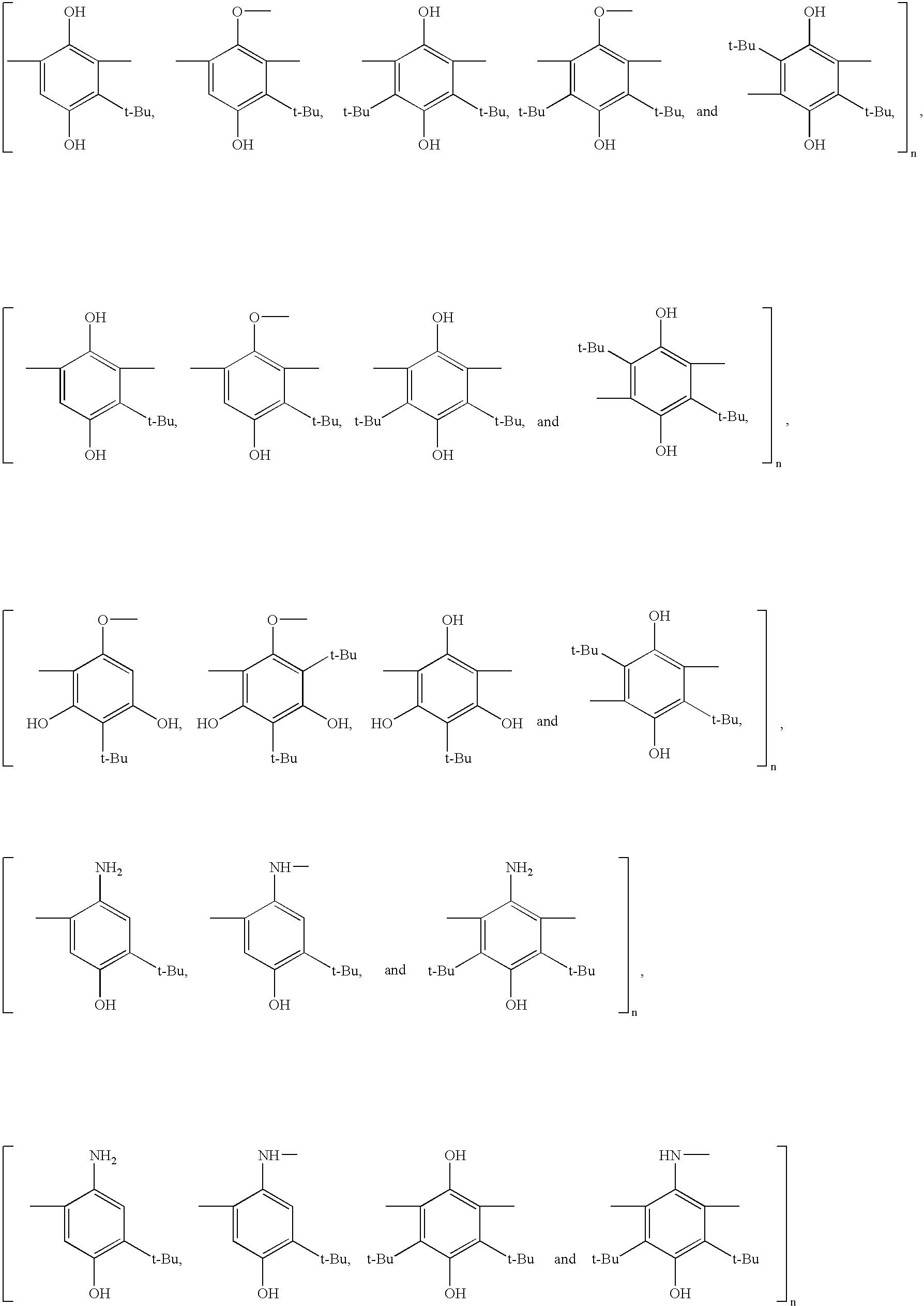 Figure US20080293856A1-20081127-C00014