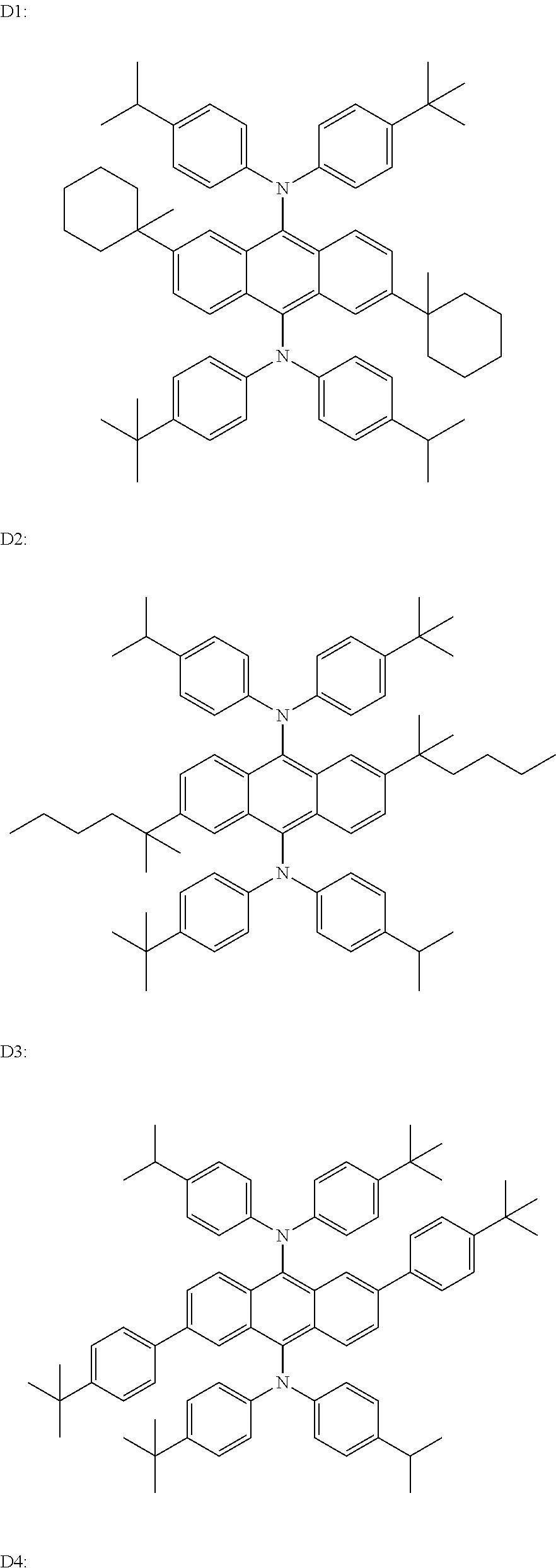 Figure US08759818-20140624-C00014