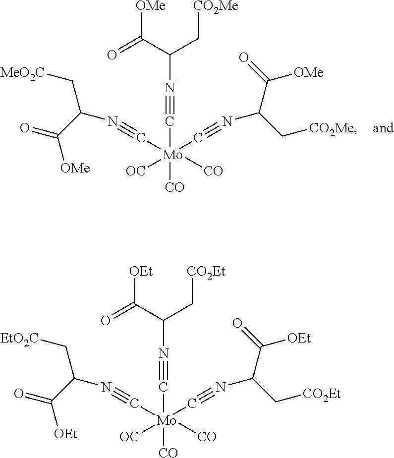 Figure US09163044-20151020-C00036