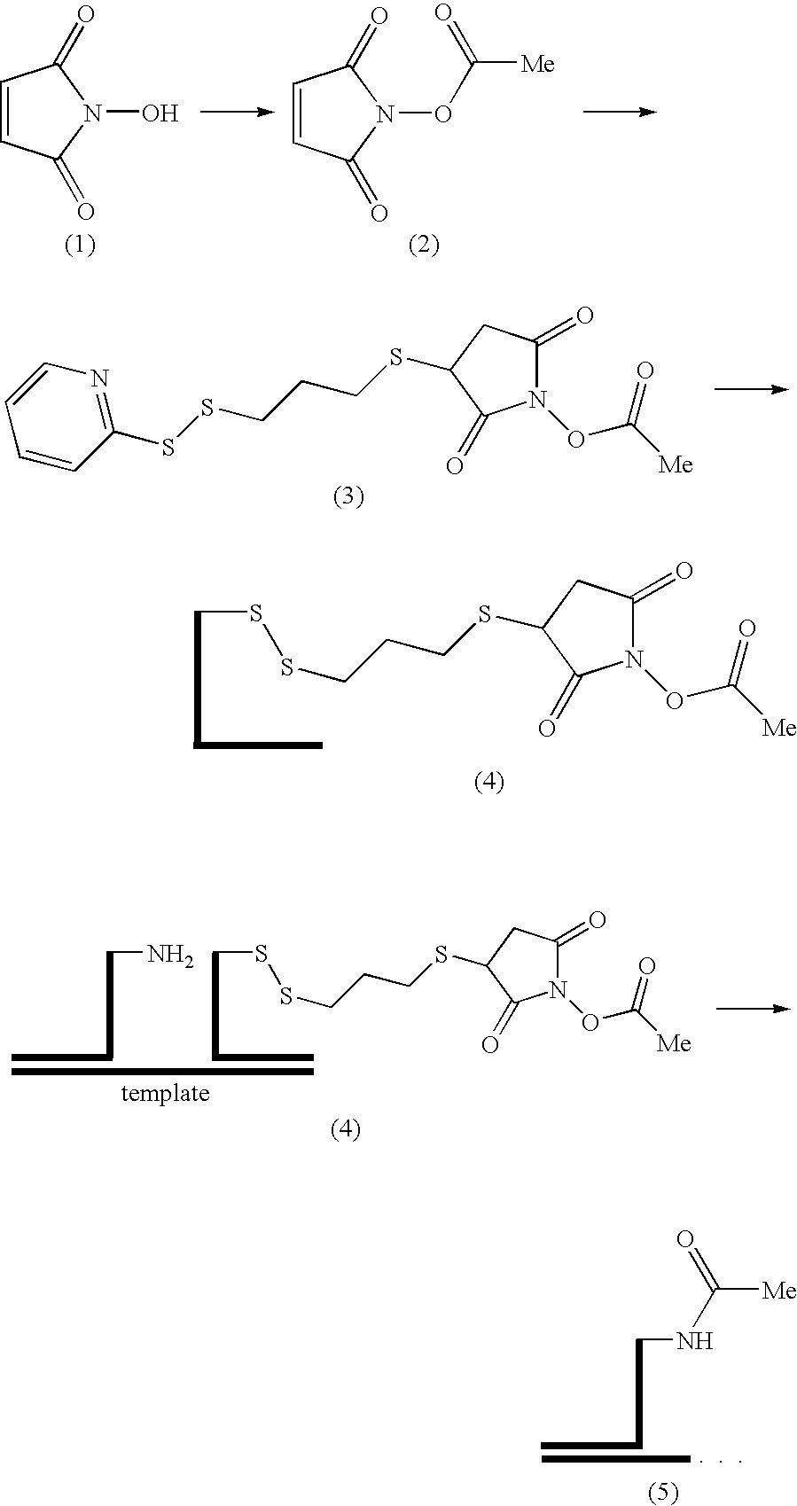 Figure US07727713-20100601-C00002