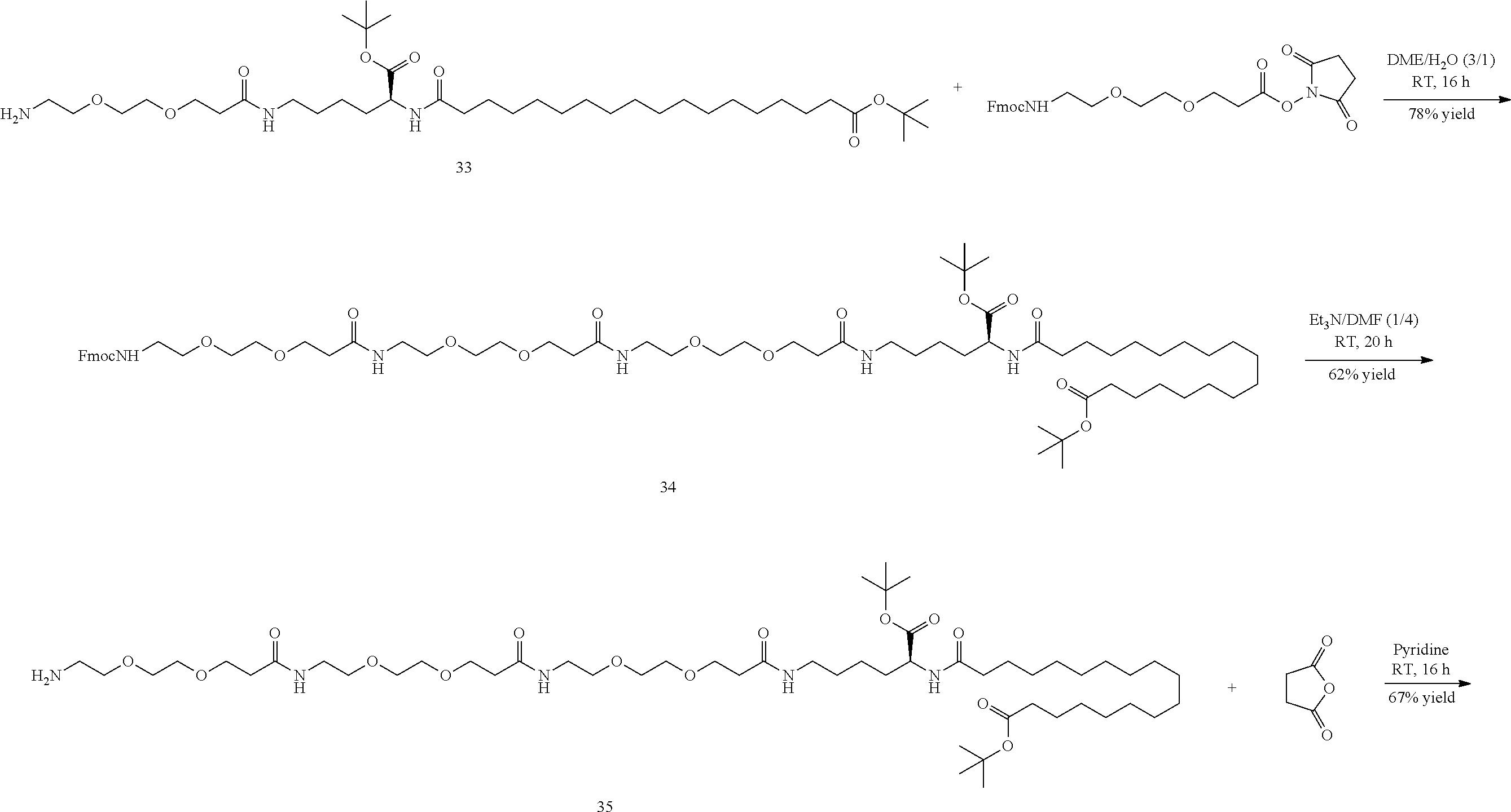 Figure US10266578-20190423-C00032
