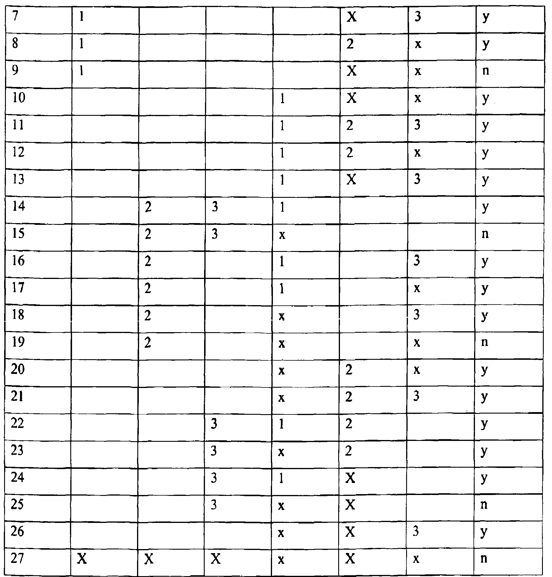 Figure NL1036631A1D00261