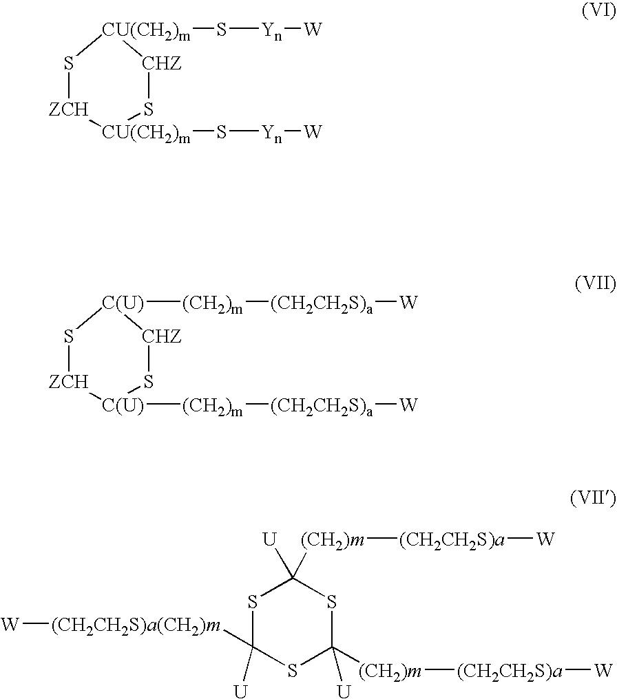 Figure US20040138401A1-20040715-C00030