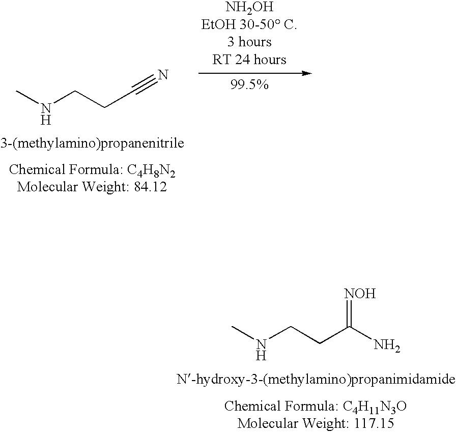 Figure US20090130849A1-20090521-C00140