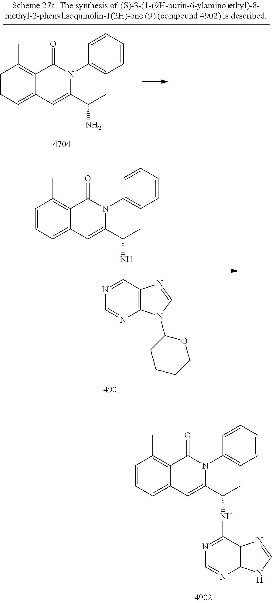 Figure US09216982-20151222-C00342