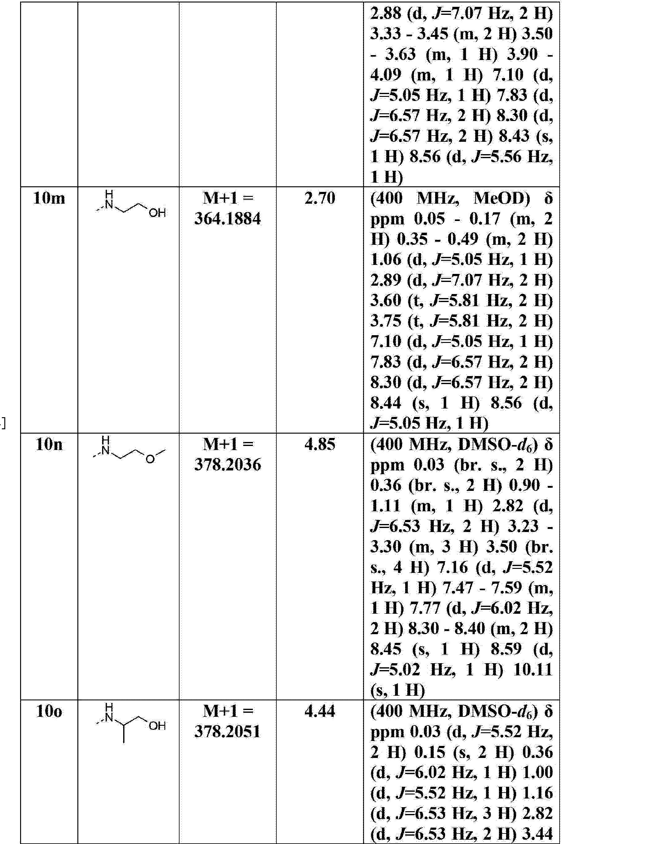 Figure CN103270026AD00611