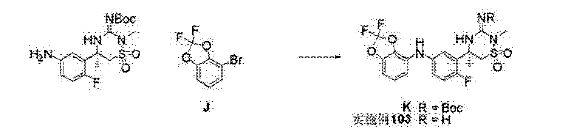 Figure CN102639135AD01371