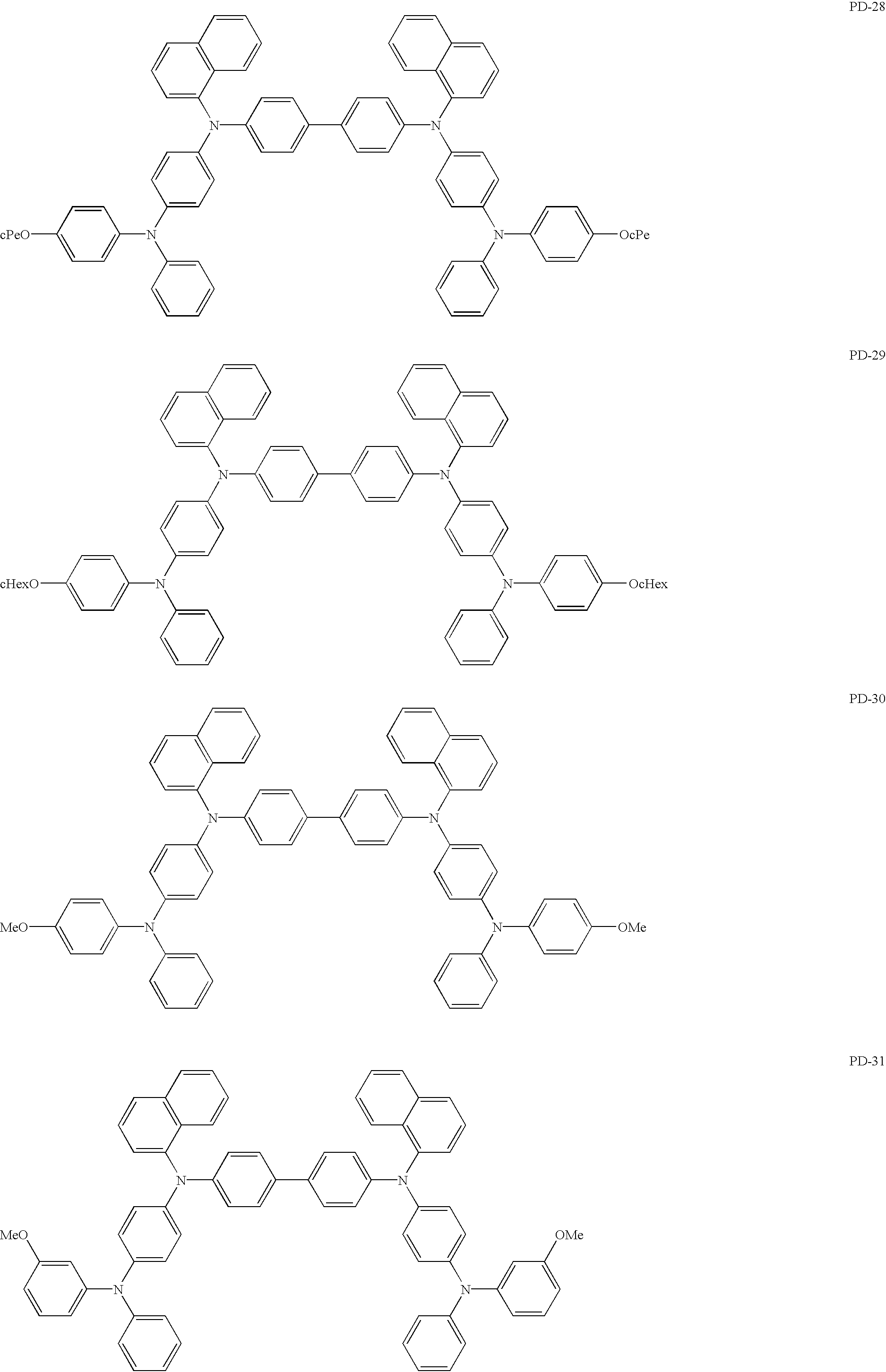 Figure US06541129-20030401-C00013