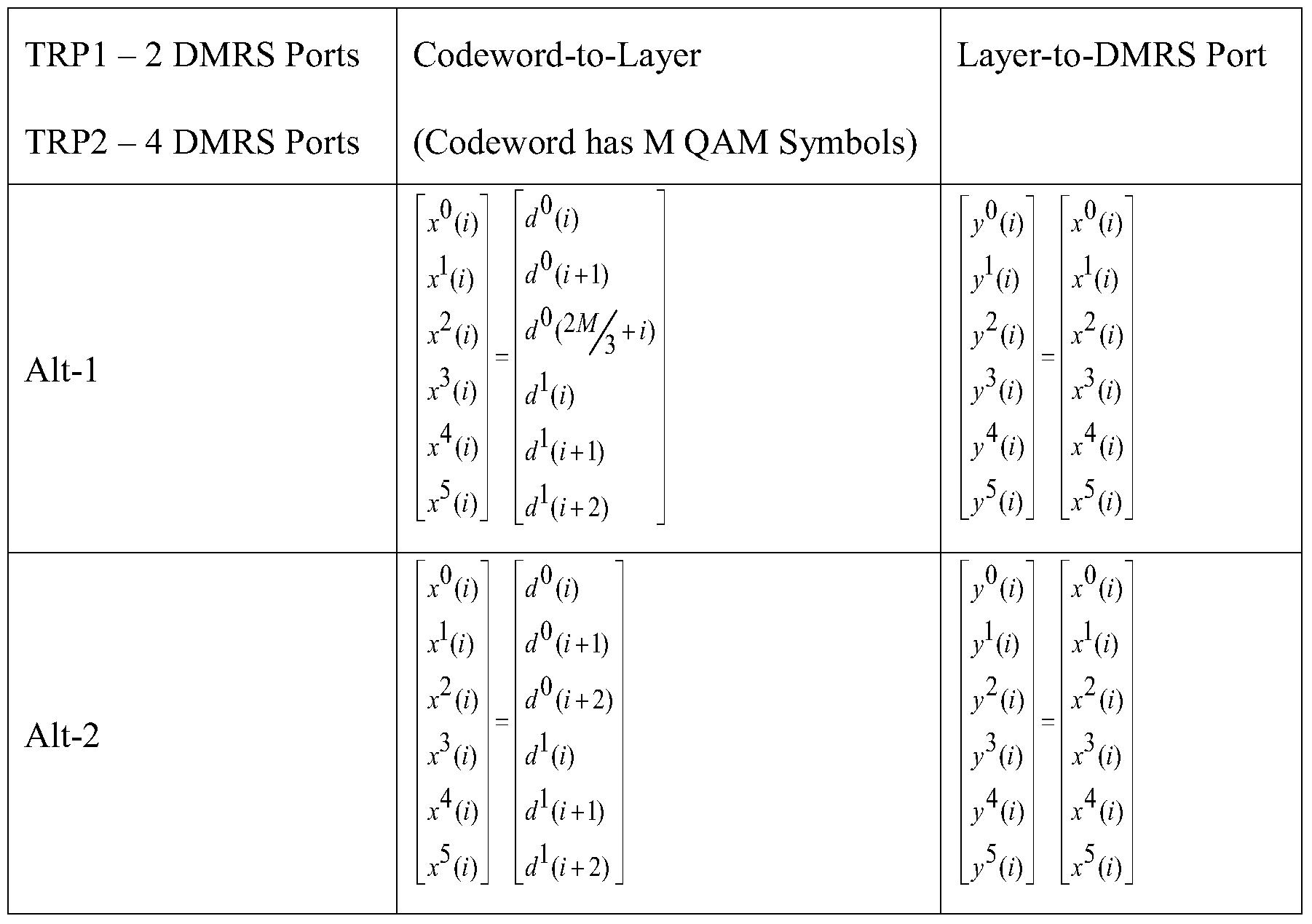 Figure PCTCN2018102996-appb-000018