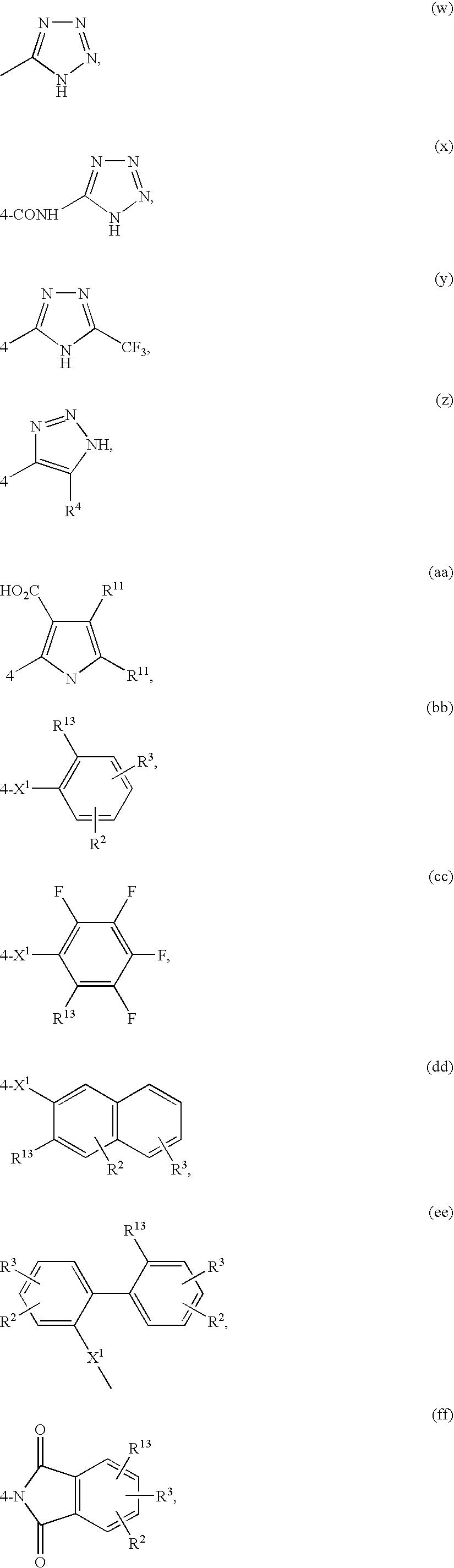 Figure US07828840-20101109-C00025
