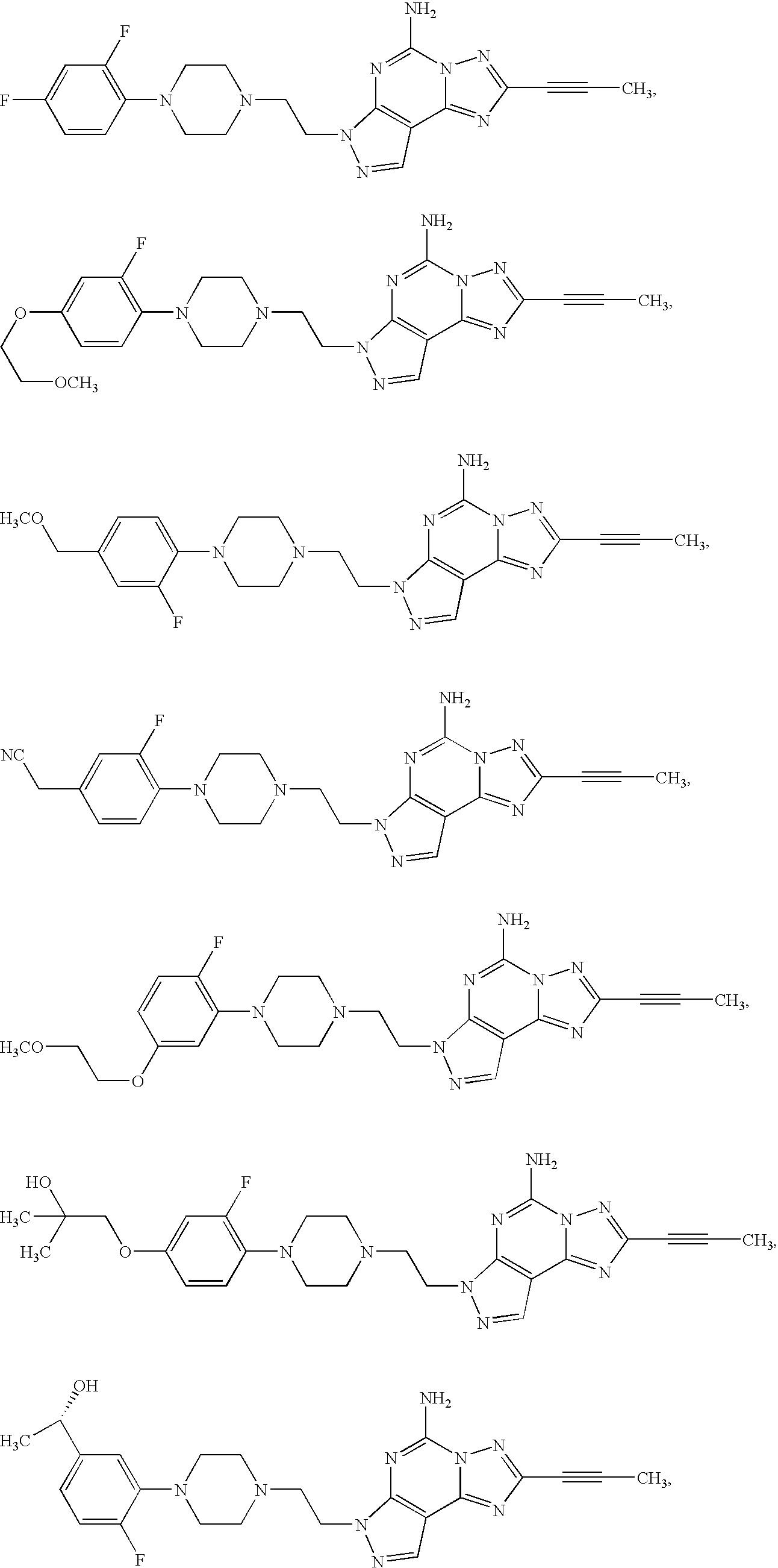 Figure US06897217-20050524-C00542