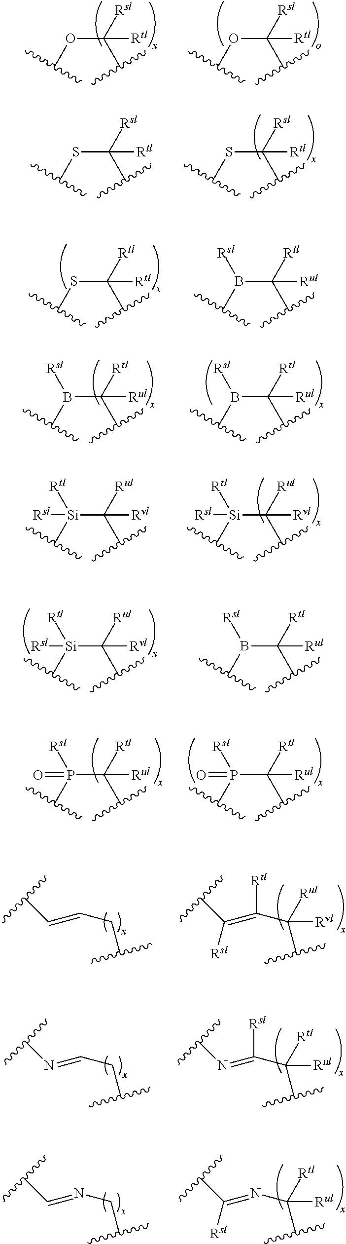 Figure US09818959-20171114-C00494