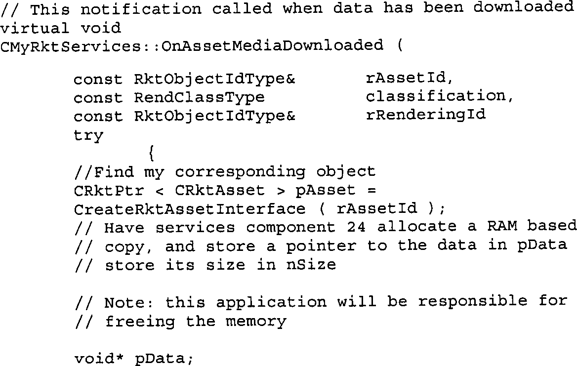 Figure 00460004