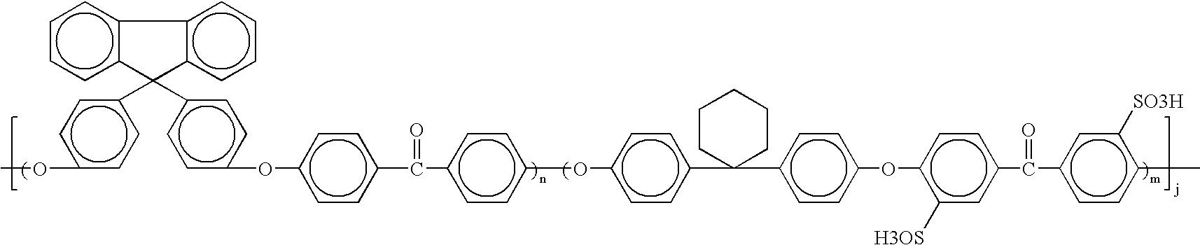 Figure US07094490-20060822-C00003
