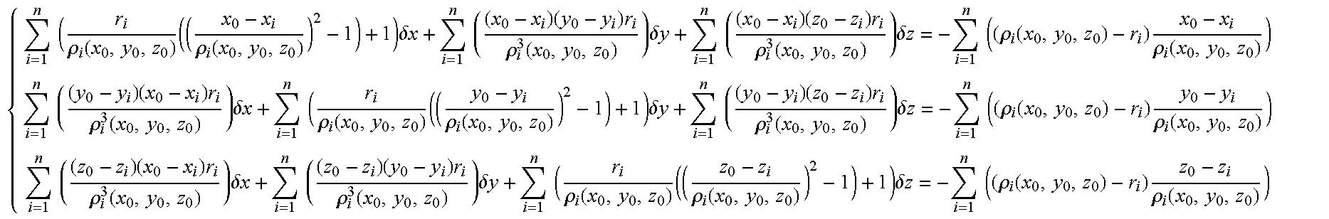 Figure US06728545-20040427-M00013