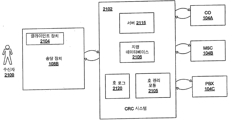 Figure R1020077009678