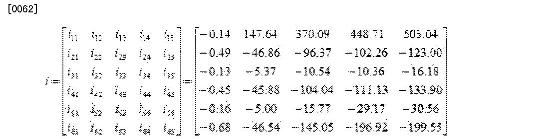 Figure CN103424669BD00071