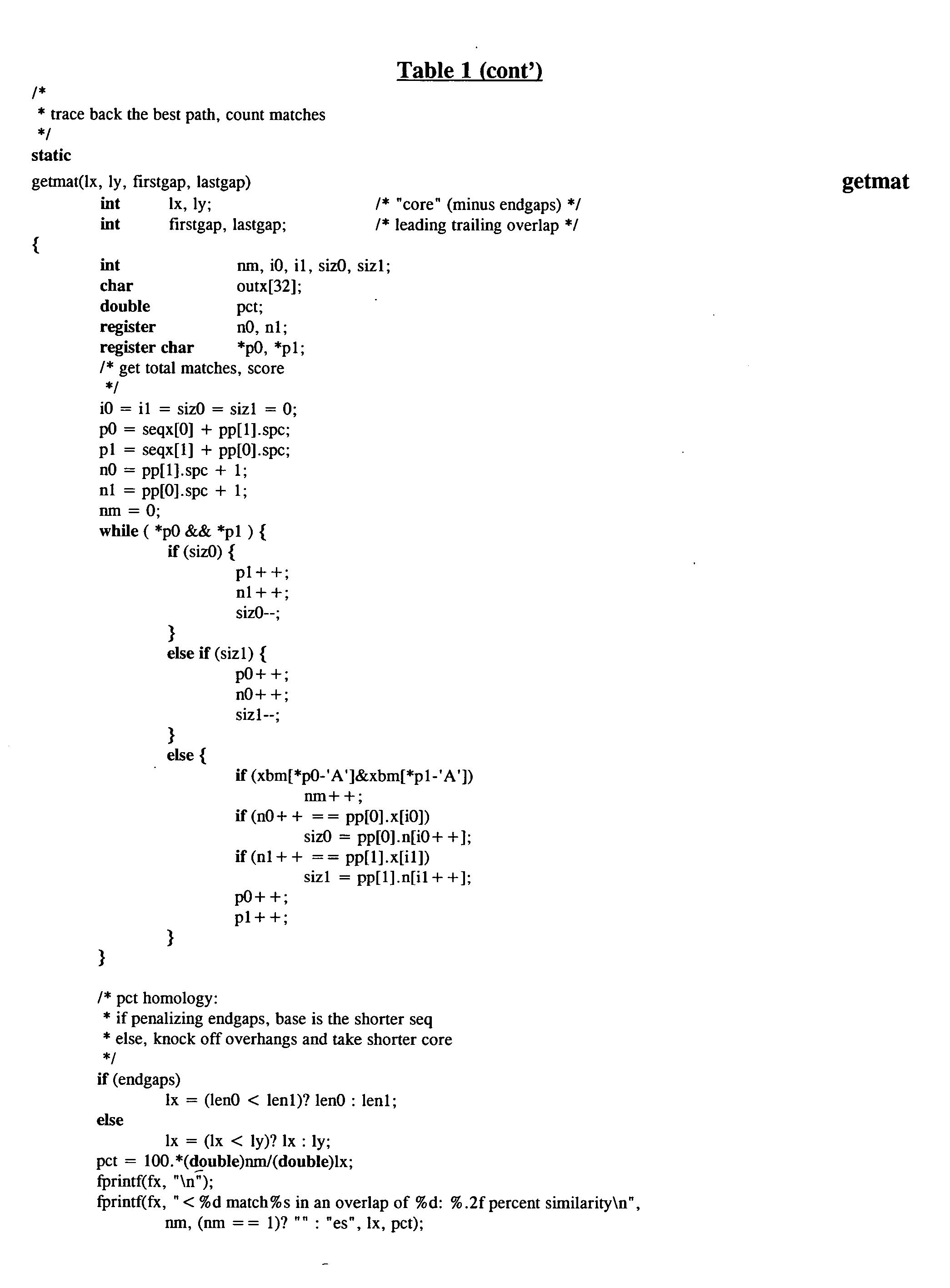 Figure US20050123925A1-20050609-P00008