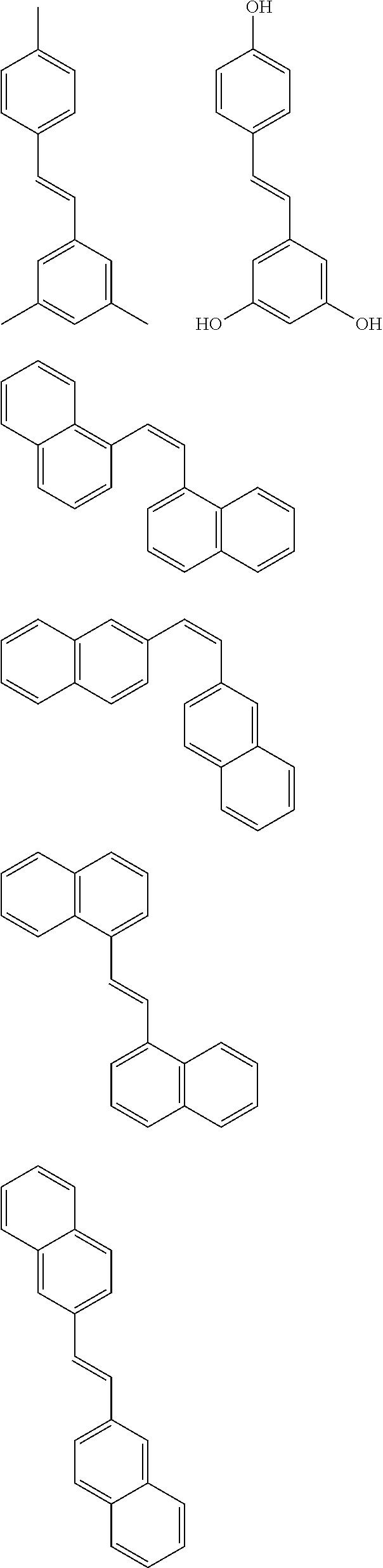 Figure US09040223-20150526-C00027
