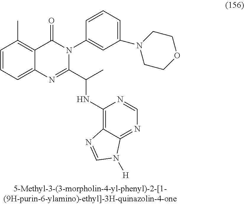 Figure US08207153-20120626-C00152