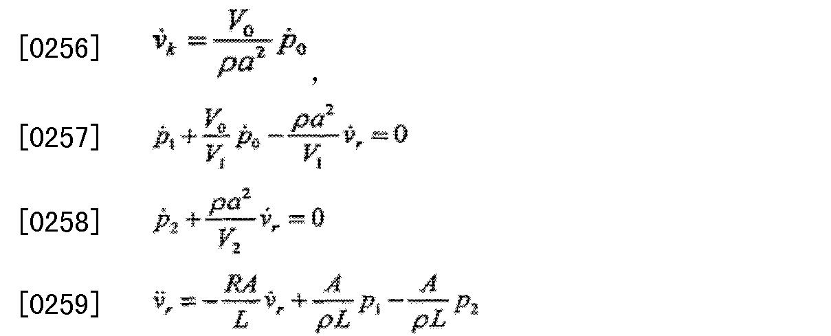 Figure CN102512725BD00232