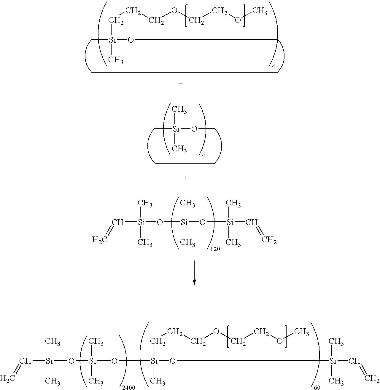 Figure US20050090607A1-20050428-C00012