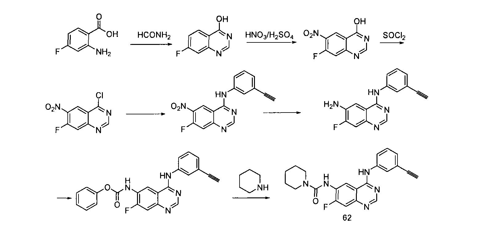 Figure CN101619043BD00301
