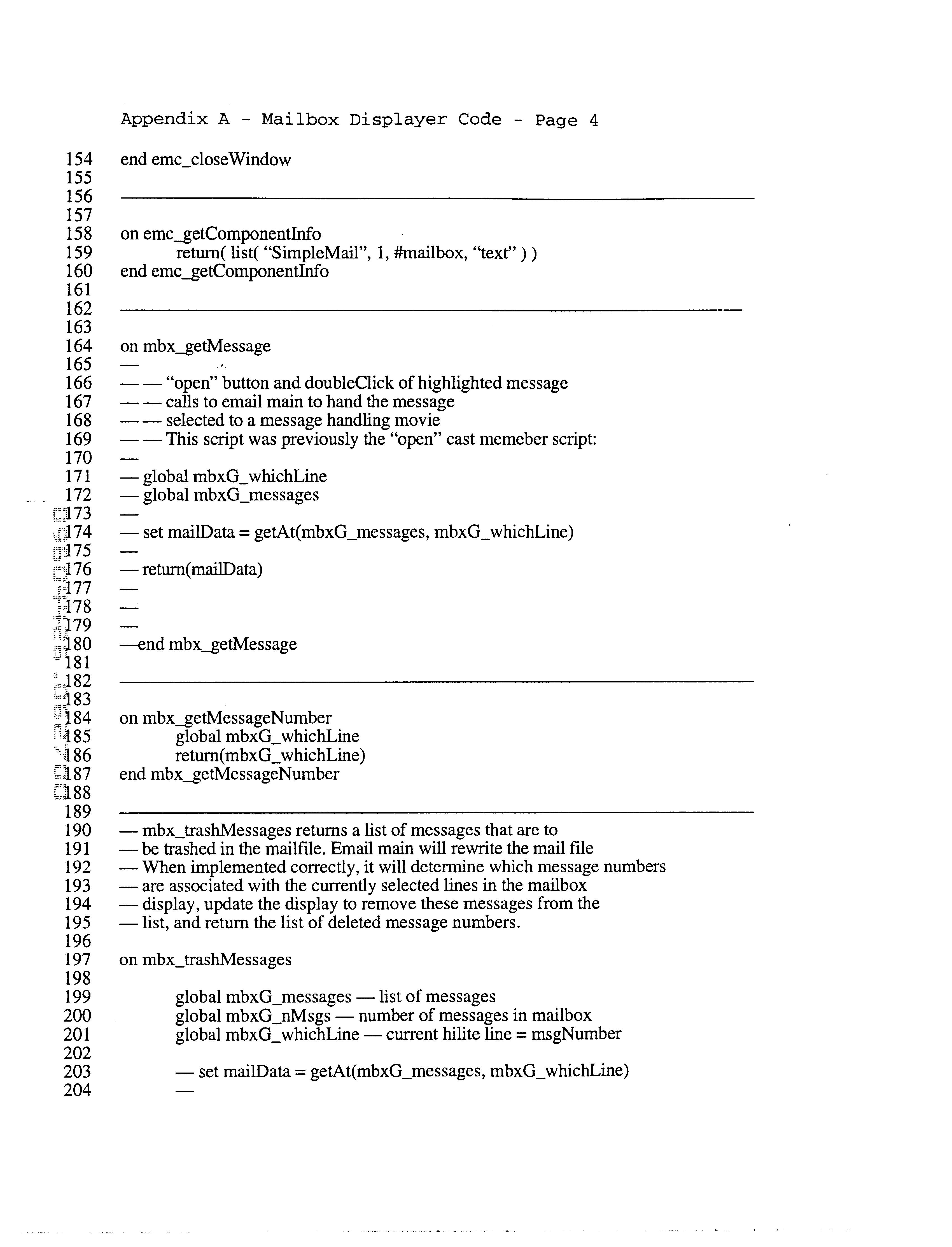 Figure US06546417-20030408-P00004