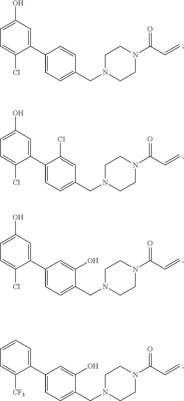 Figure US09862701-20180109-C00065