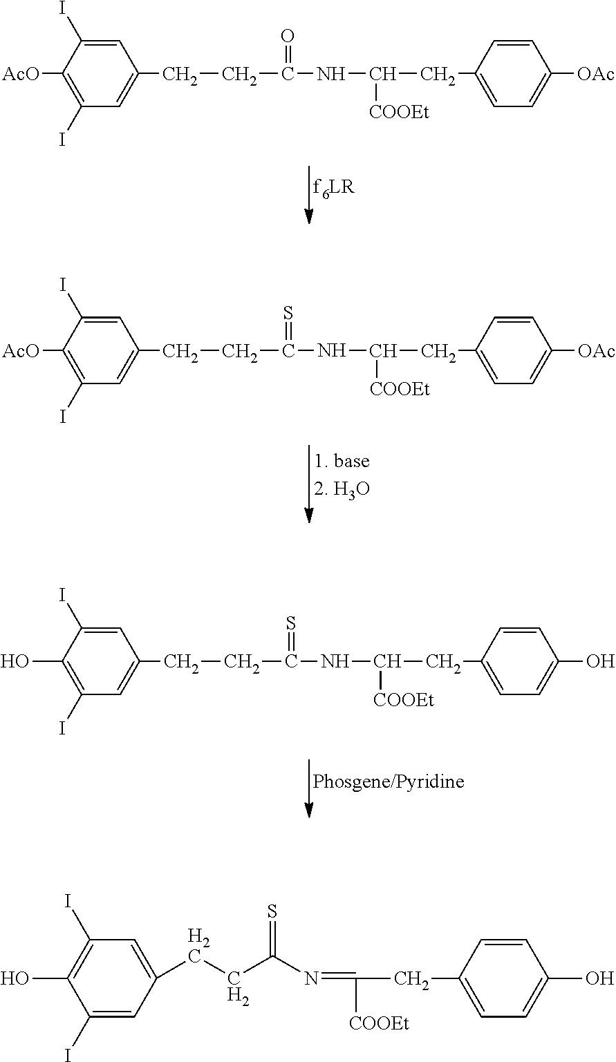 Figure US08883861-20141111-C00013