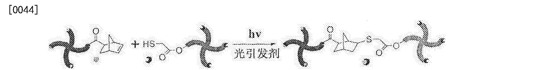 Figure CN105017538AD00061