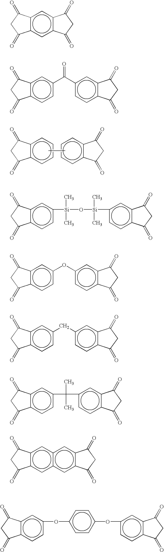 Figure US20040213994A1-20041028-C00004