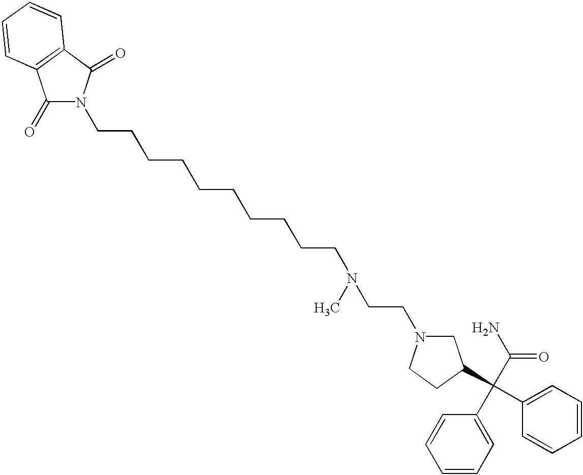 Figure US06693202-20040217-C00594