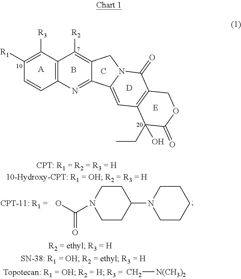 Figure US09107960-20150818-C00001