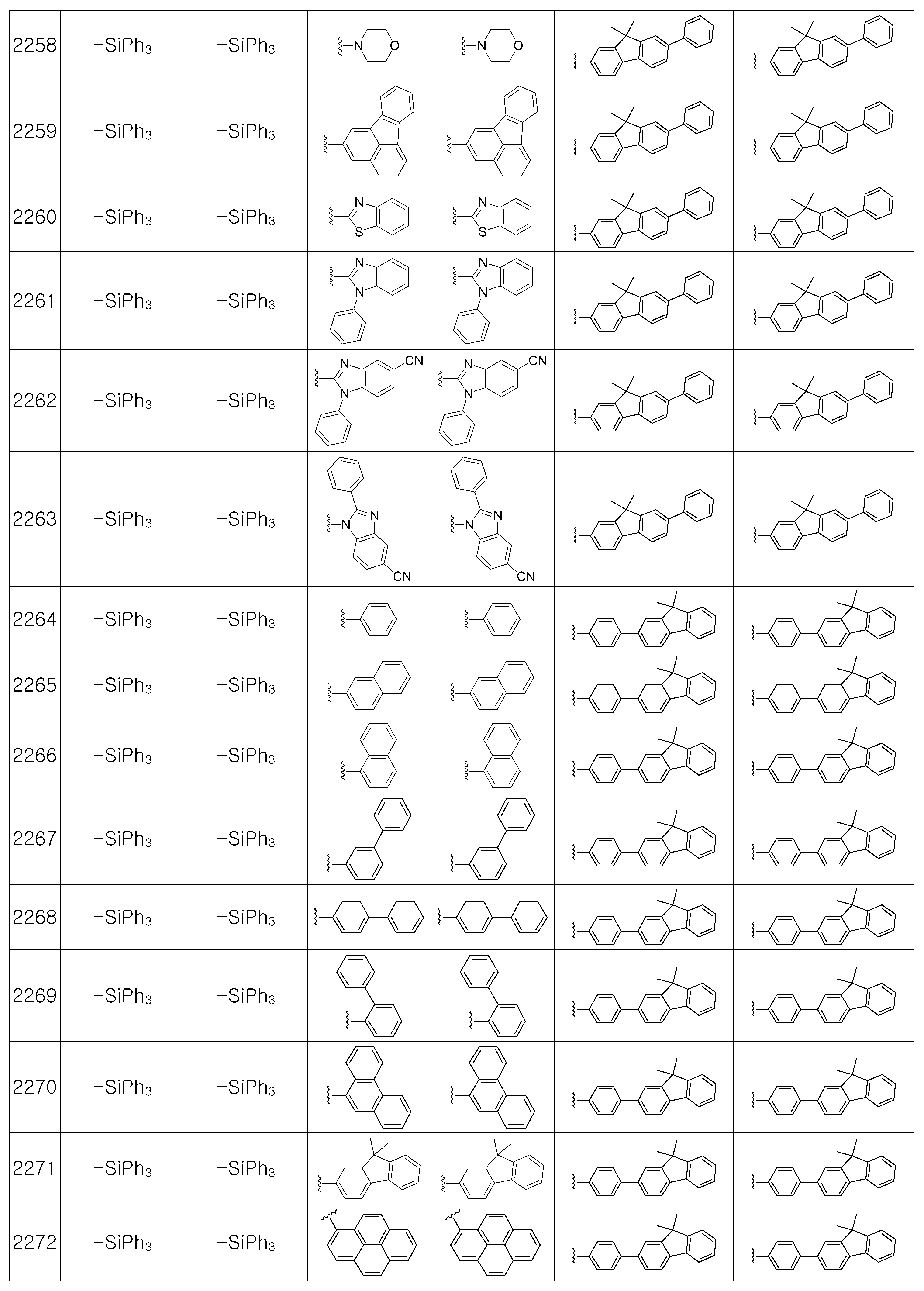 Figure 112007087103673-pat00277