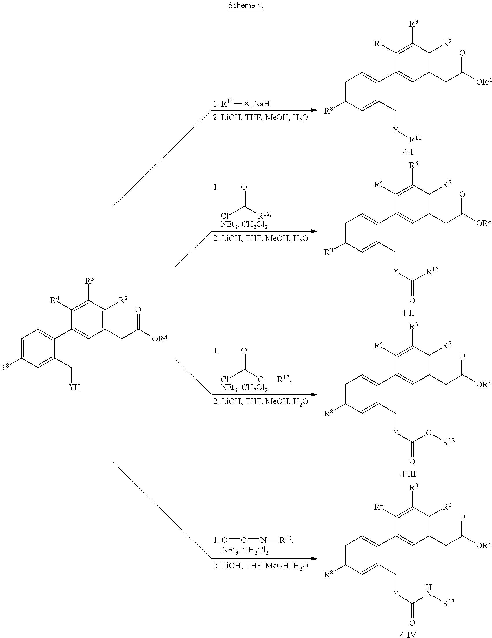 Figure US08524748-20130903-C00013