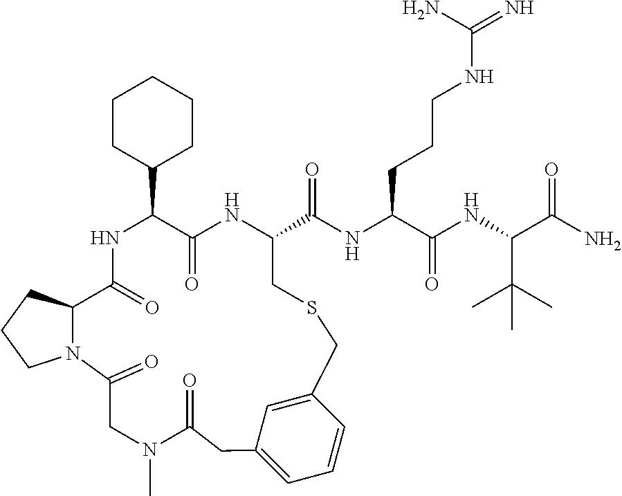 Figure US09644004-20170509-C00034