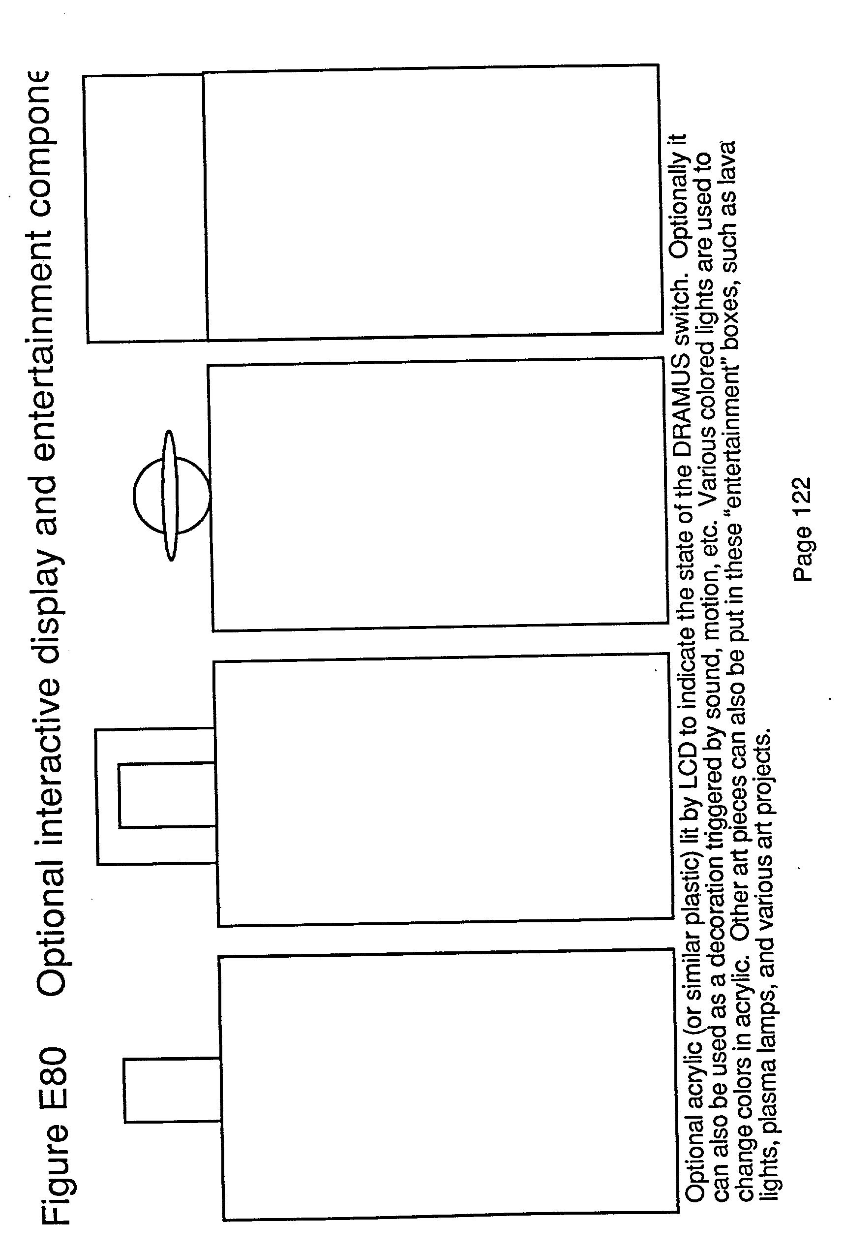 Figure US20020188887A1-20021212-P00128