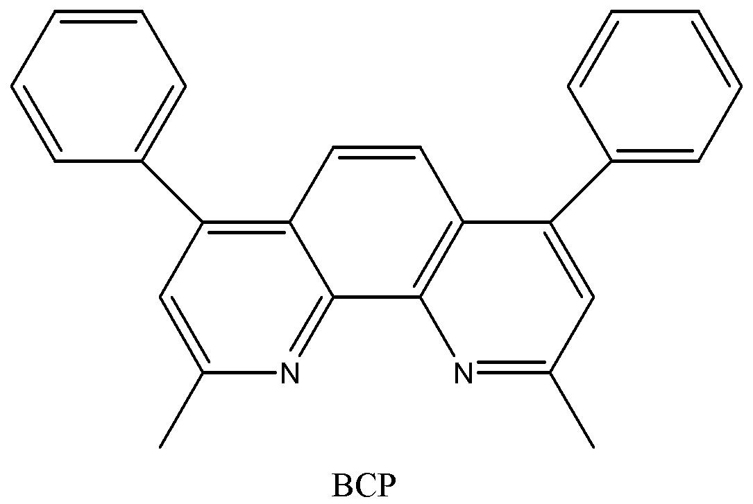 Figure 112004034007147-pat00012