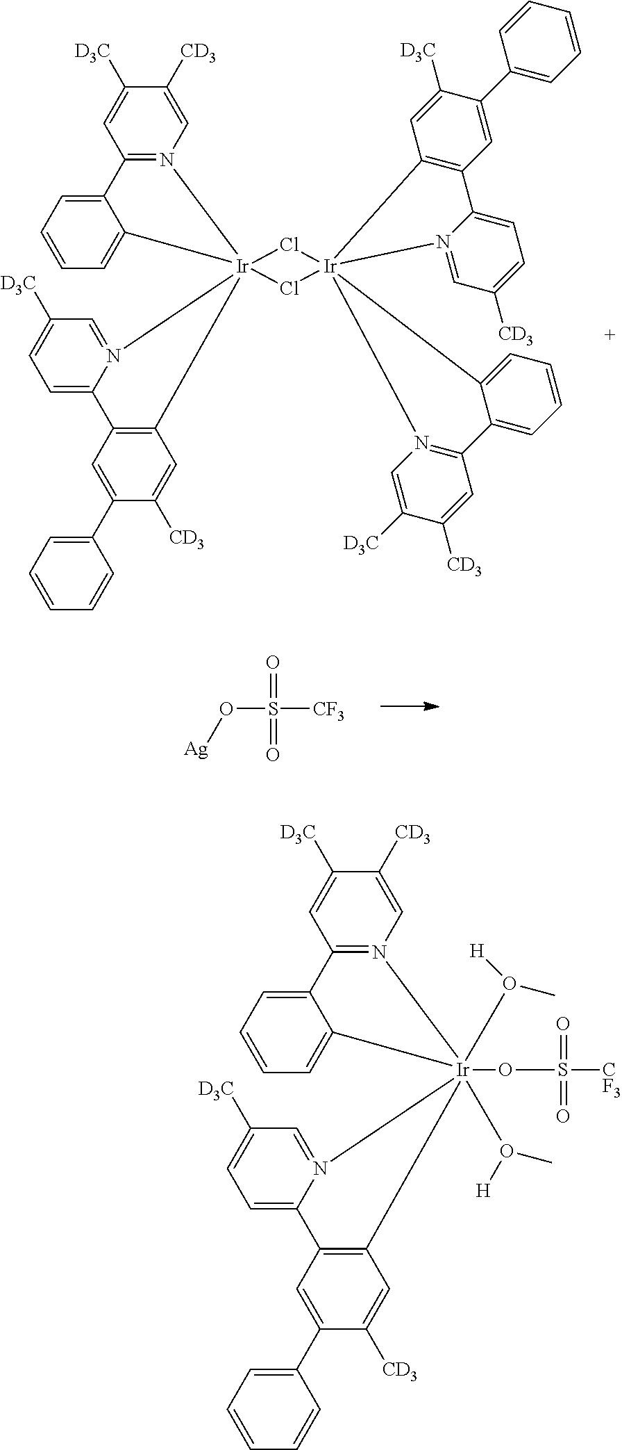 Figure US20170365801A1-20171221-C00080