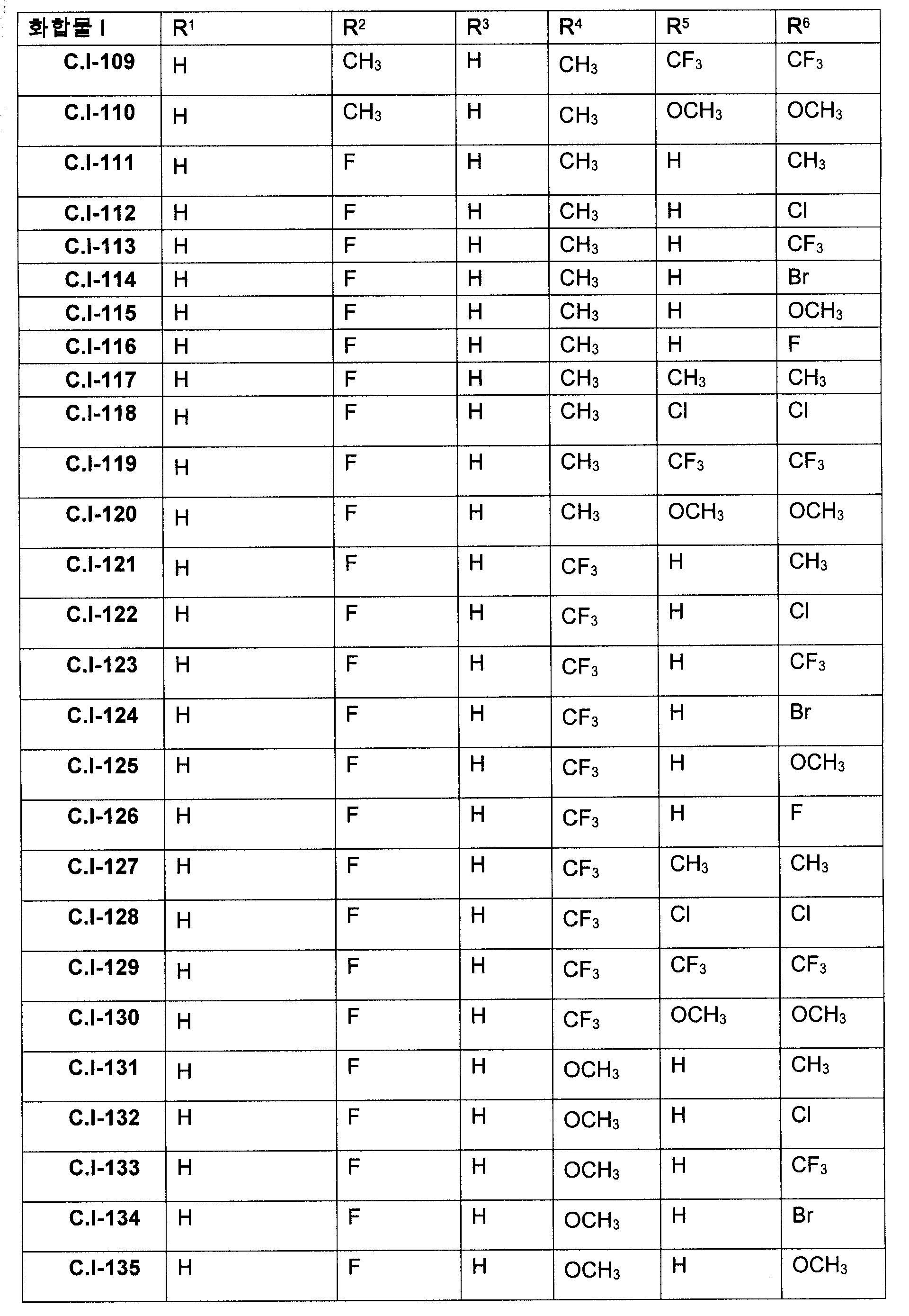 Figure 112009060332816-PCT00012