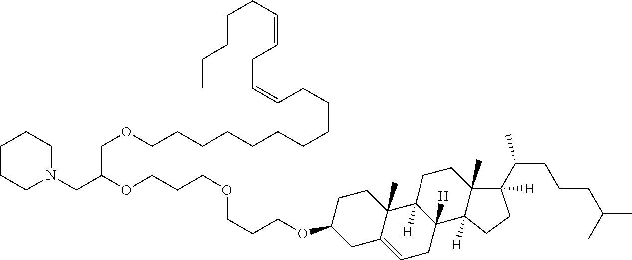 Figure US20110200582A1-20110818-C00248