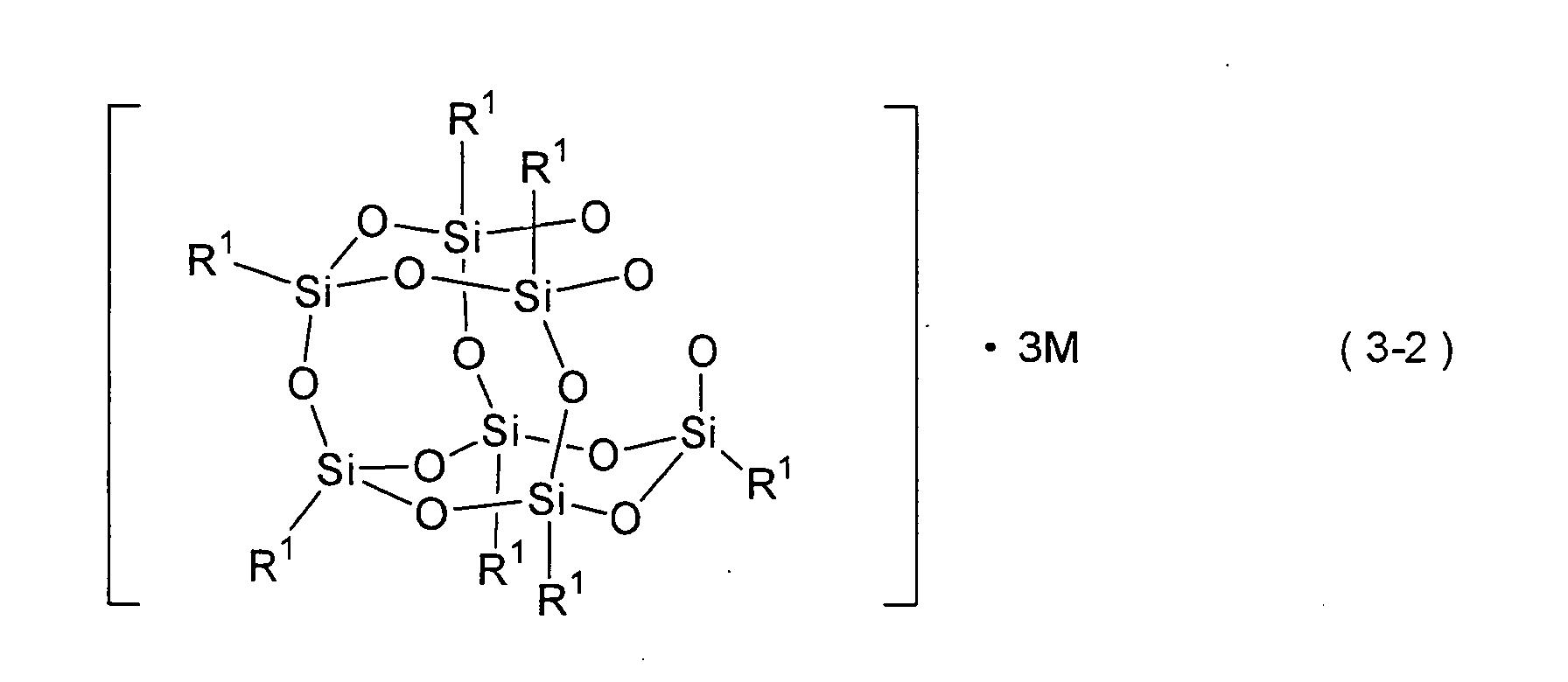 Figure 03110002