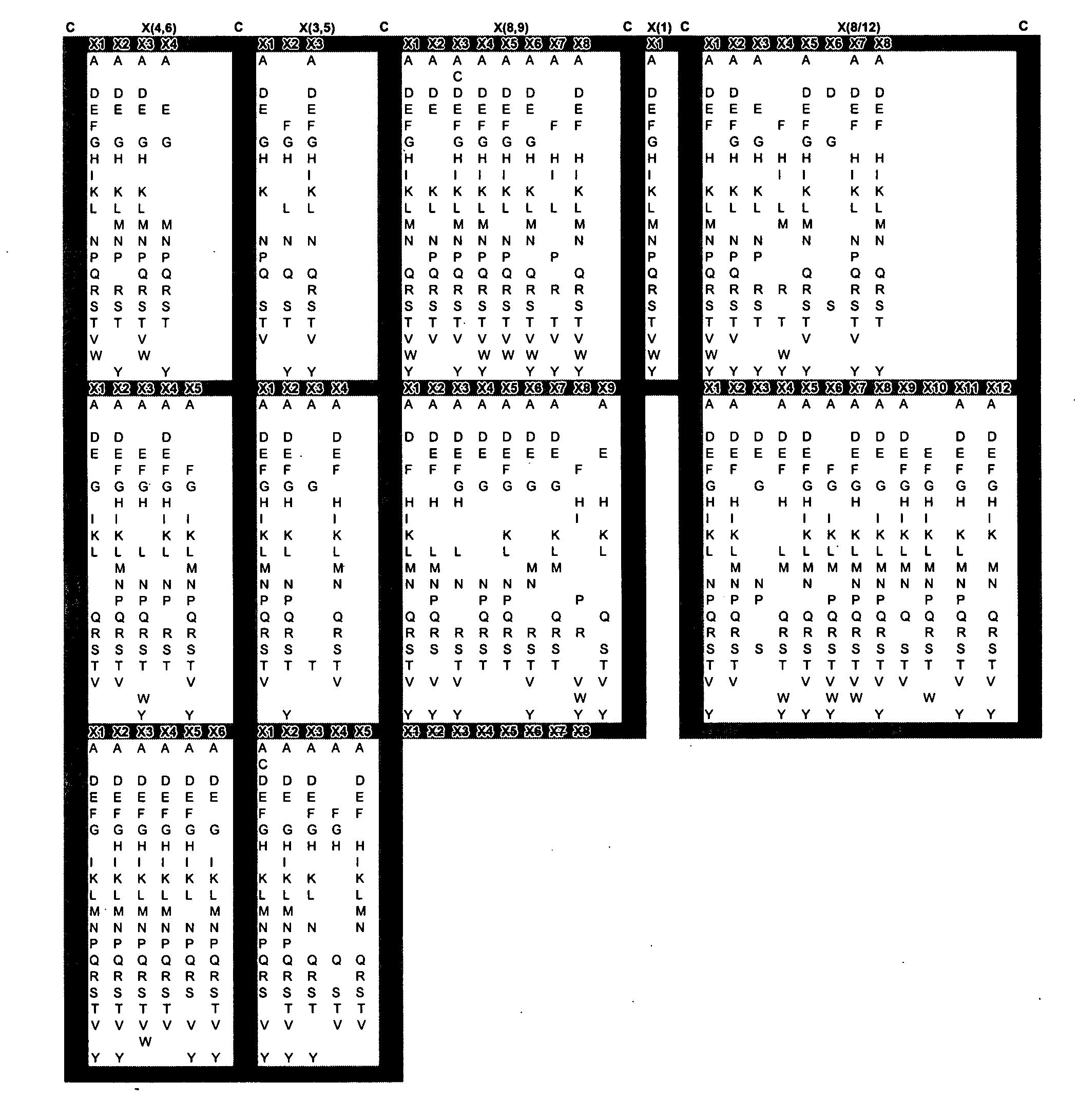 Figure US20050053973A1-20050310-P00008