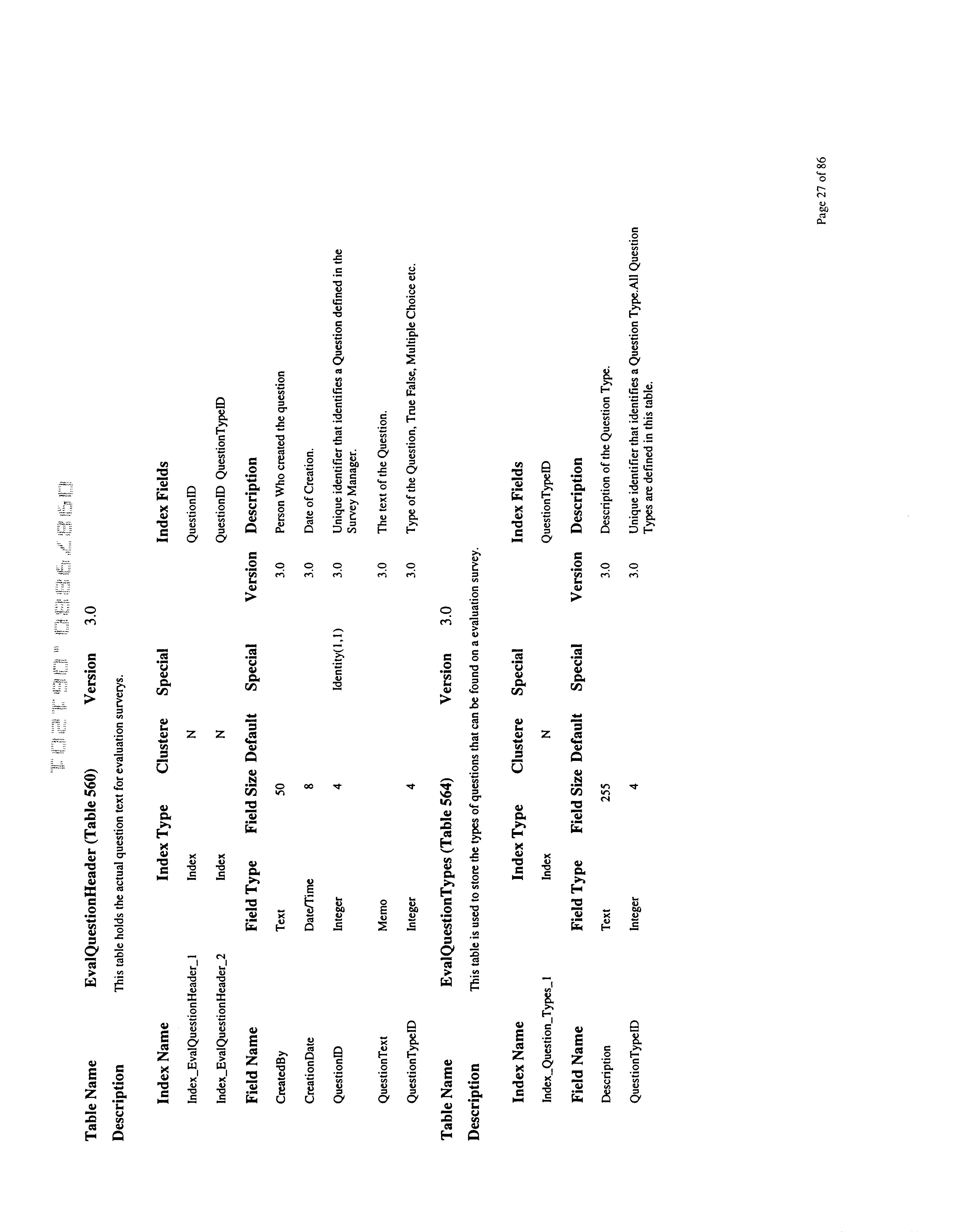 Figure US06678500-20040113-P00027